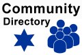 Batemans Coast Community Directory